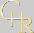 Comfort Homes Realty Logo